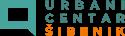 UC Šibenik Mobile Logo