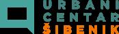 UC Šibenik Logo
