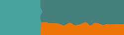 UC Šibenik Retina Logo