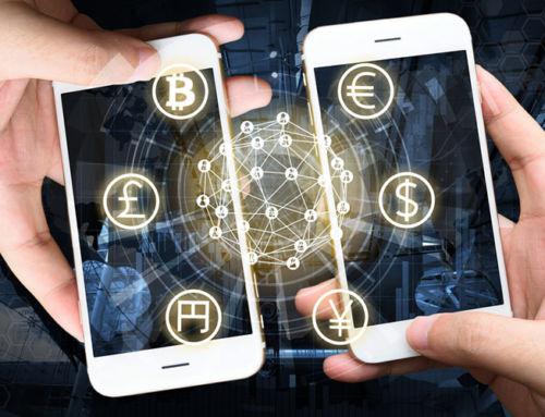 Ogromno zanimanje Šibenčana za Blockchain